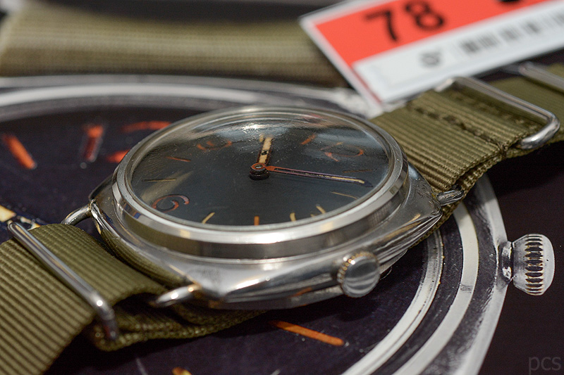 dr-crott-90-auktion_1475