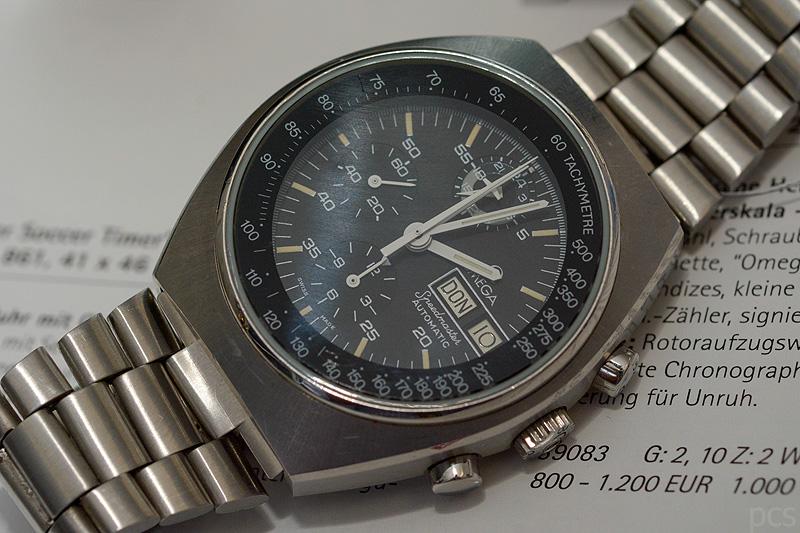 dr-crott-90-auktion_1601