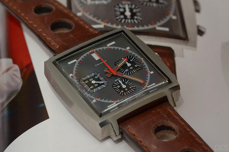 dr-crott-90-auktion_1643