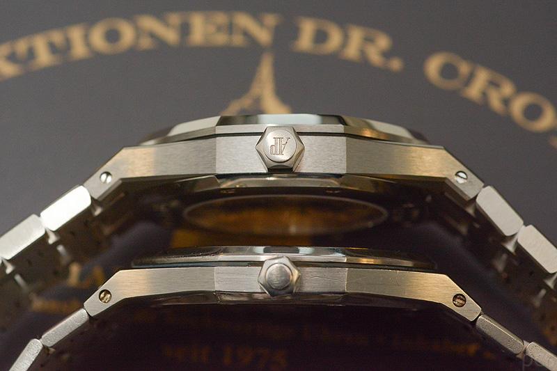 dr-crott-90-auktion_1680