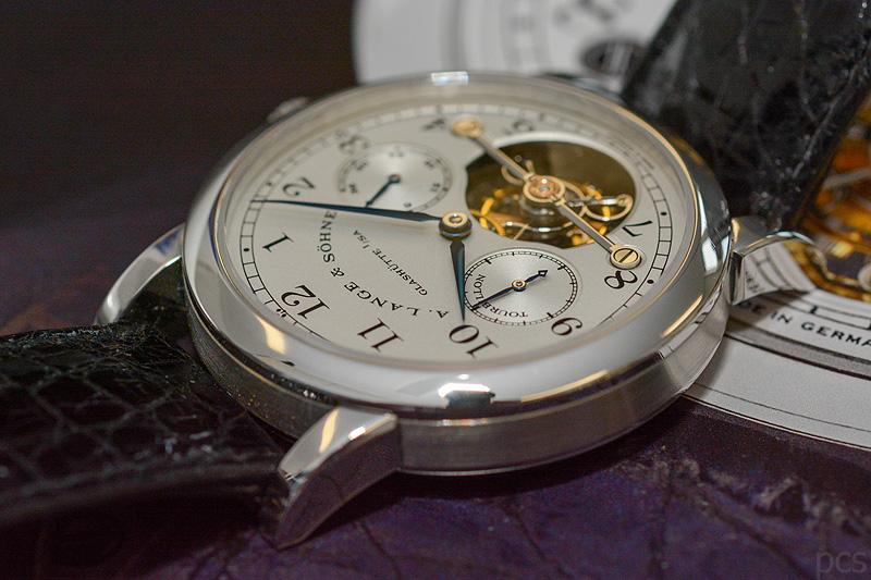 dr-crott-90-auktion_1714