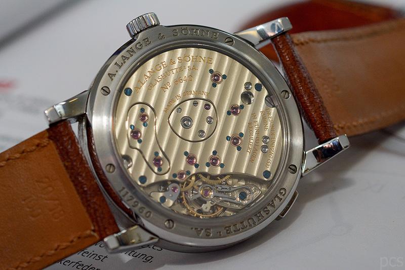 dr-crott-90-auktion_1727