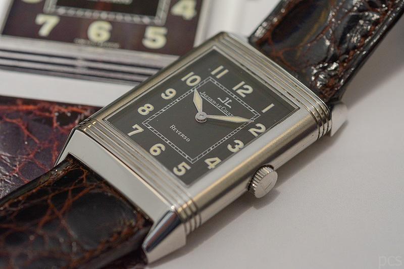 dr-crott-90-auktion_1748