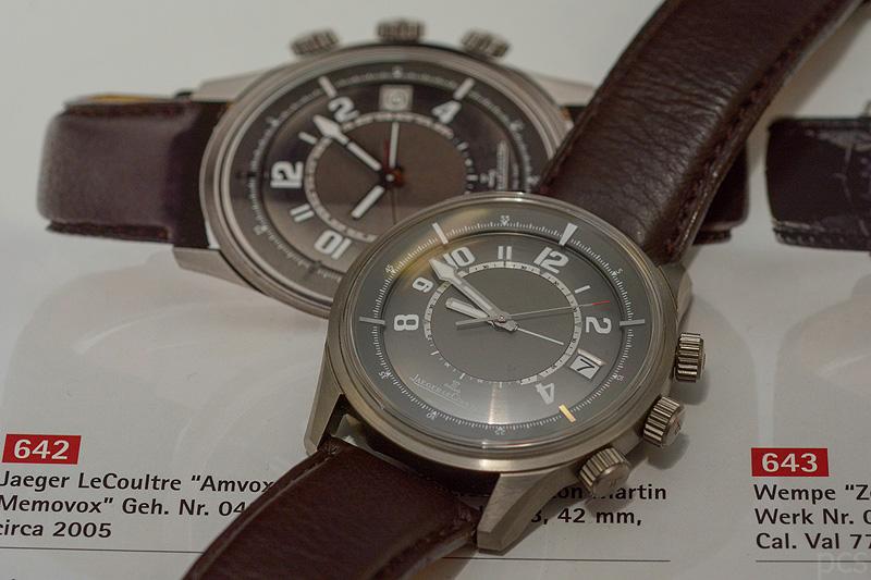 dr-crott-90-auktion_1762