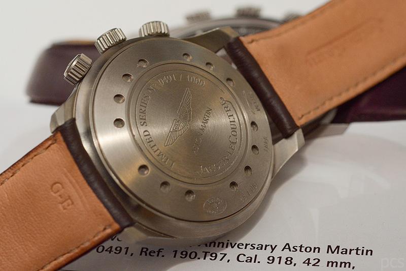 dr-crott-90-auktion_1766