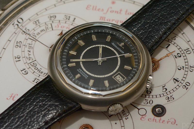 dr-crott-90-auktion_1770