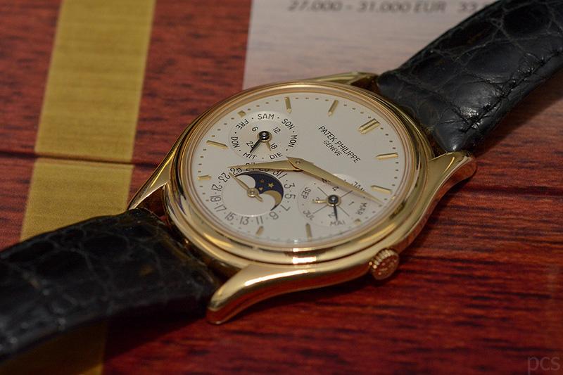 dr-crott-90-auktion_1790