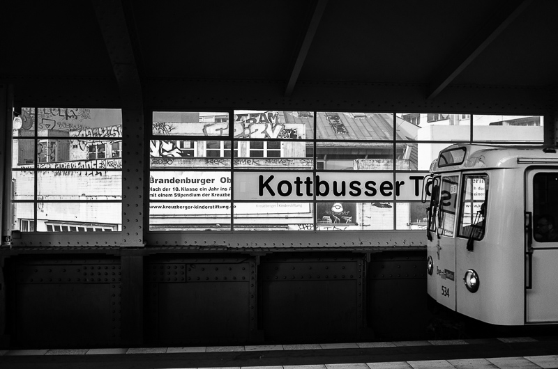 martin waltz street photography berlin-1-12