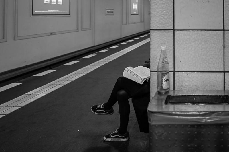 martin waltz street photography berlin-1-14