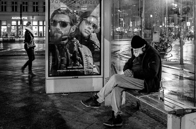 martin waltz street photography berlin-1-15