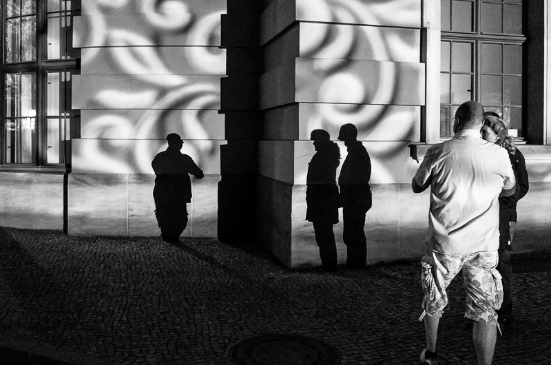 martin waltz street photography berlin-1-16