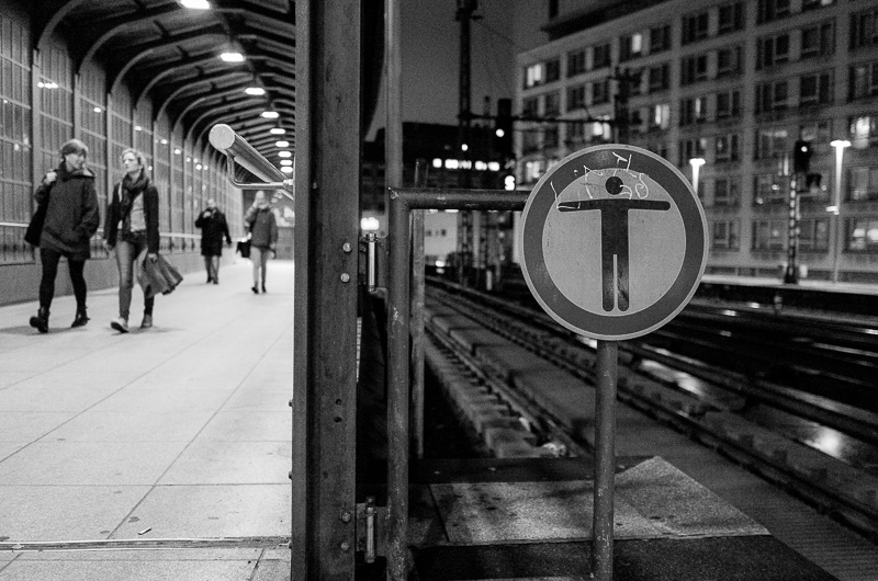 martin waltz street photography berlin-1-18