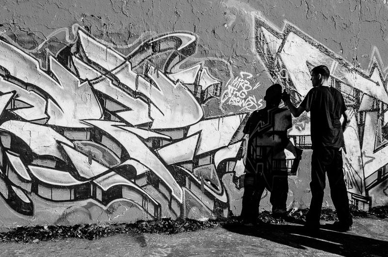 martin waltz street photography berlin-1-4