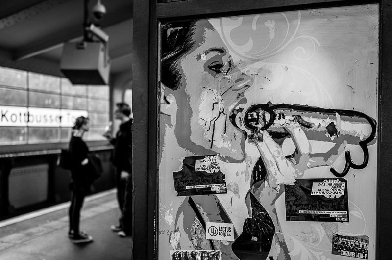 martin waltz street photography berlin-1-8