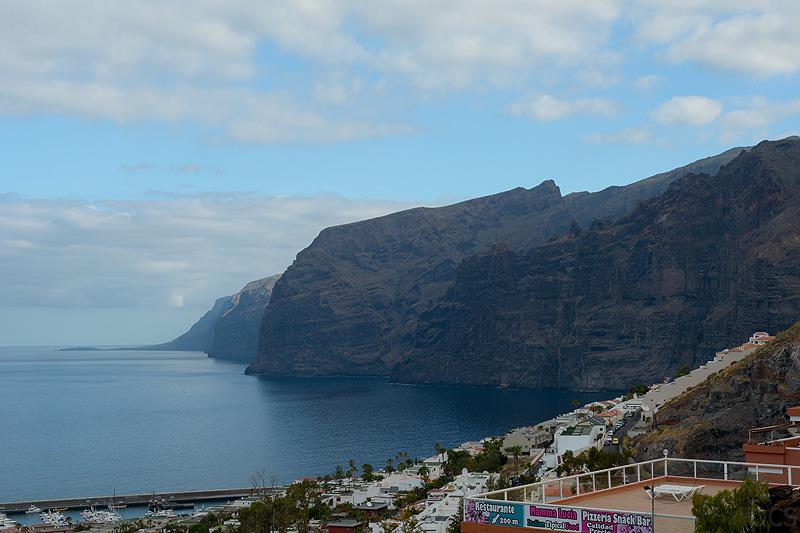 Tenerife_1069