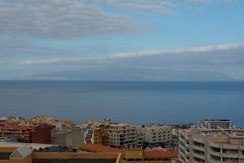 Tenerife_1077