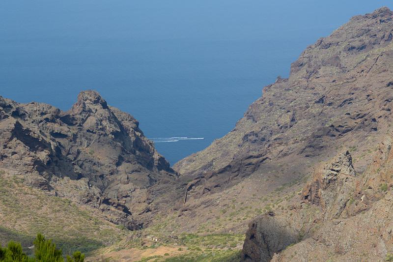 Tenerife_1117