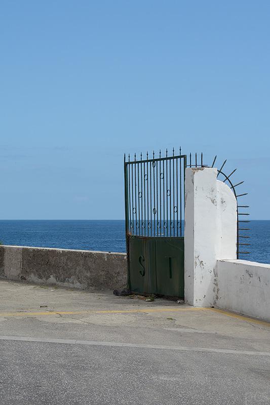 Tenerife_1138