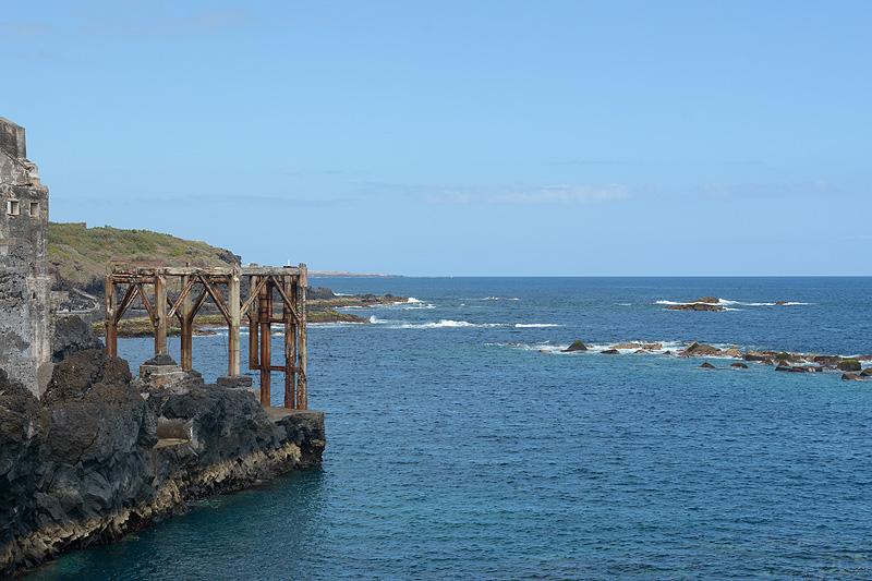 Tenerife_1140