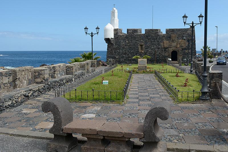 Tenerife_1146