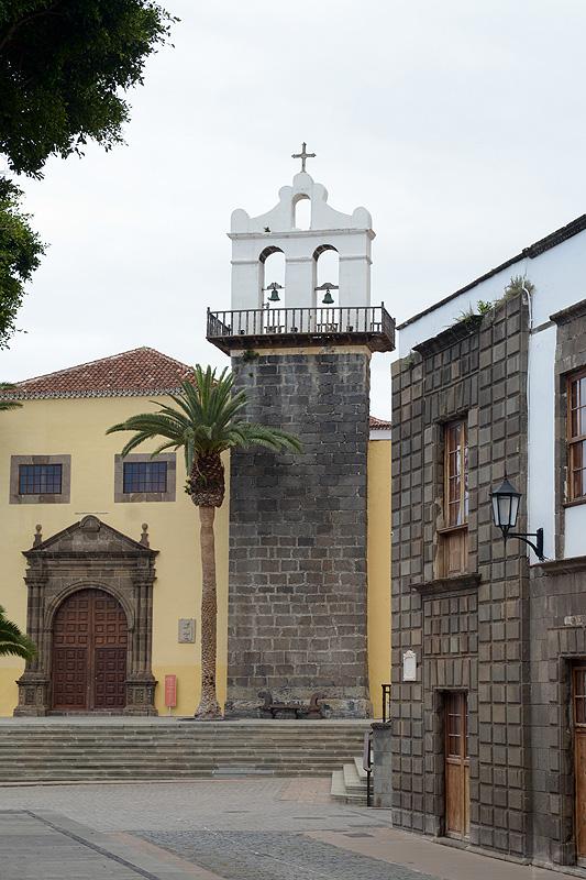 Tenerife_1172