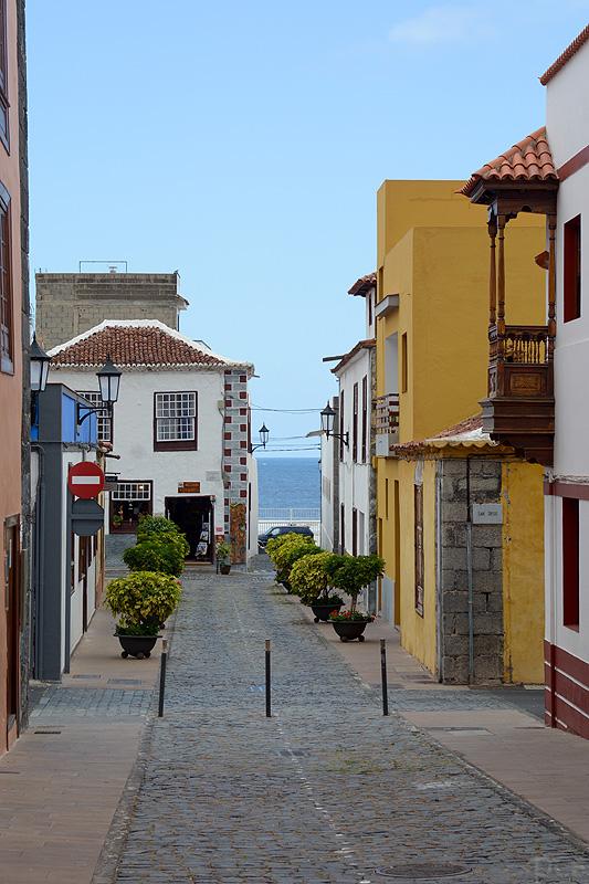 Tenerife_1183