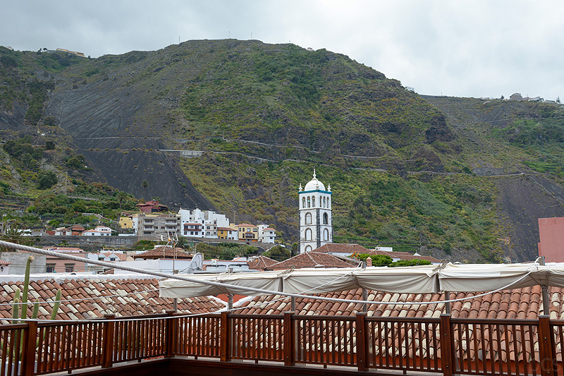 Tenerife_1234