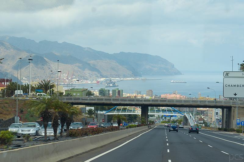 Tenerife_1260