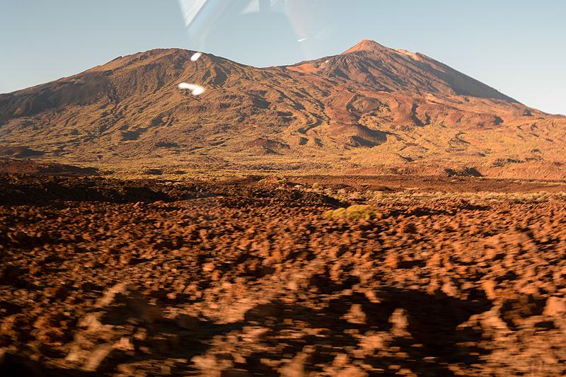 Tenerife_1557