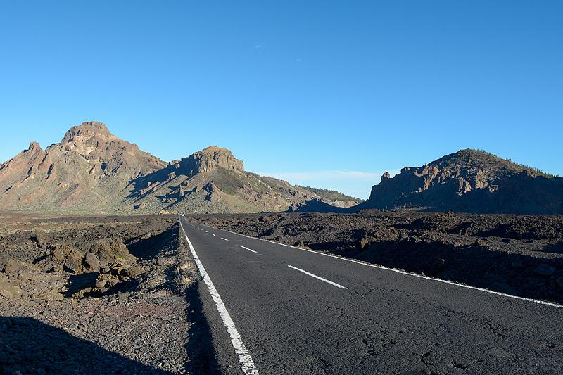 Tenerife_1566