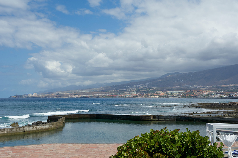 Tenerife_1698
