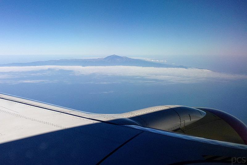 Tenerife_7076