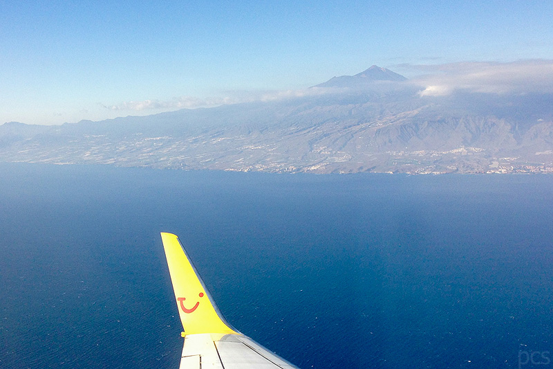 Tenerife_7080