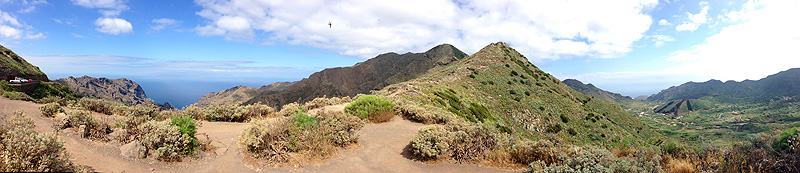Tenerife_7116
