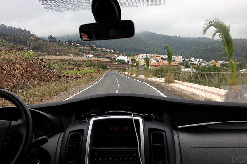 Tenerife_7129