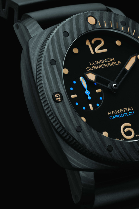 Pam616-Submersible-Carbotech_1