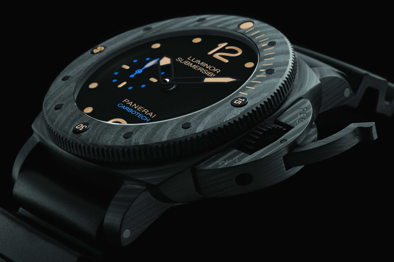 Pam616-Submersible-Carbotech_3