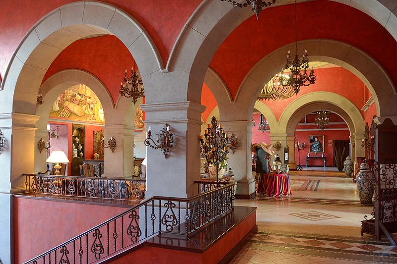 Villa-Cortes_1716