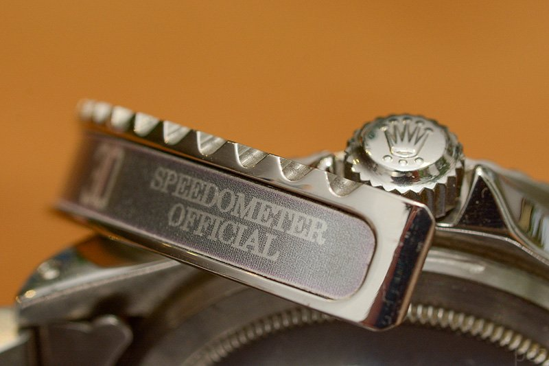 speedometer_2589