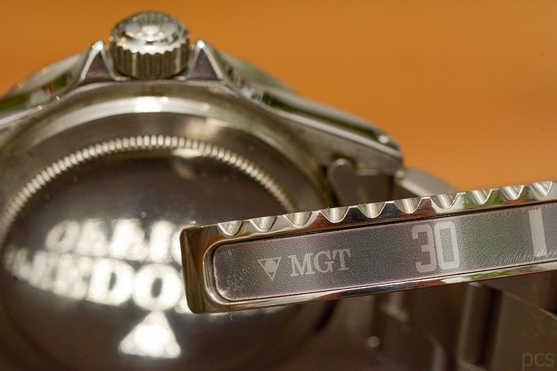 speedometer_2590