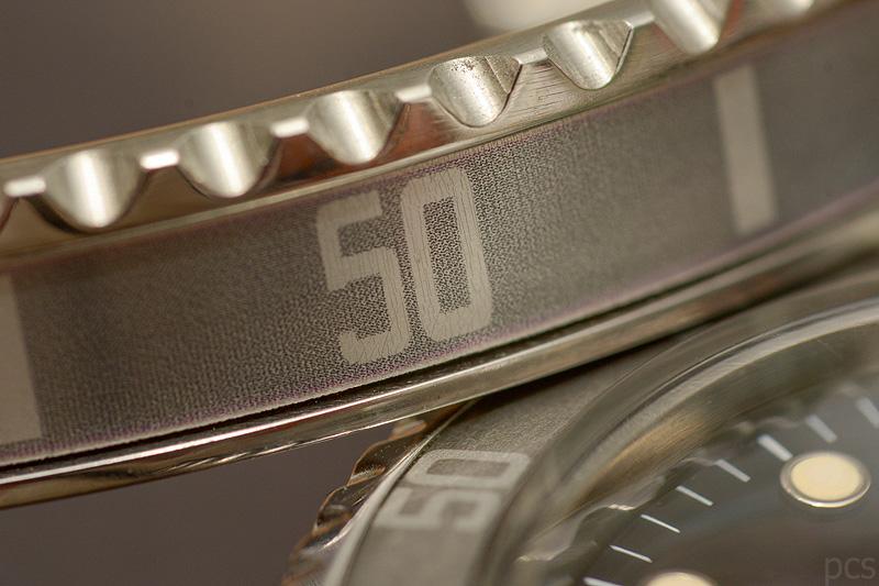 speedometer_2596