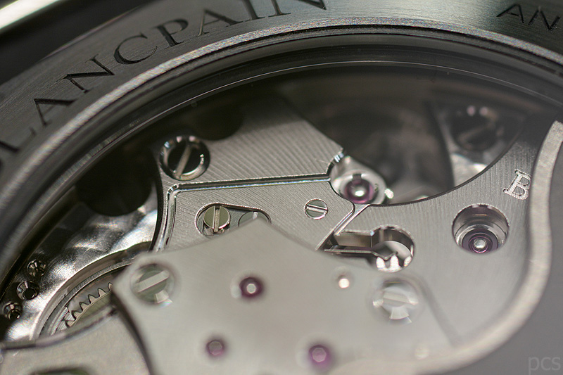 Blancpain-Fifty-Fathoms_3291
