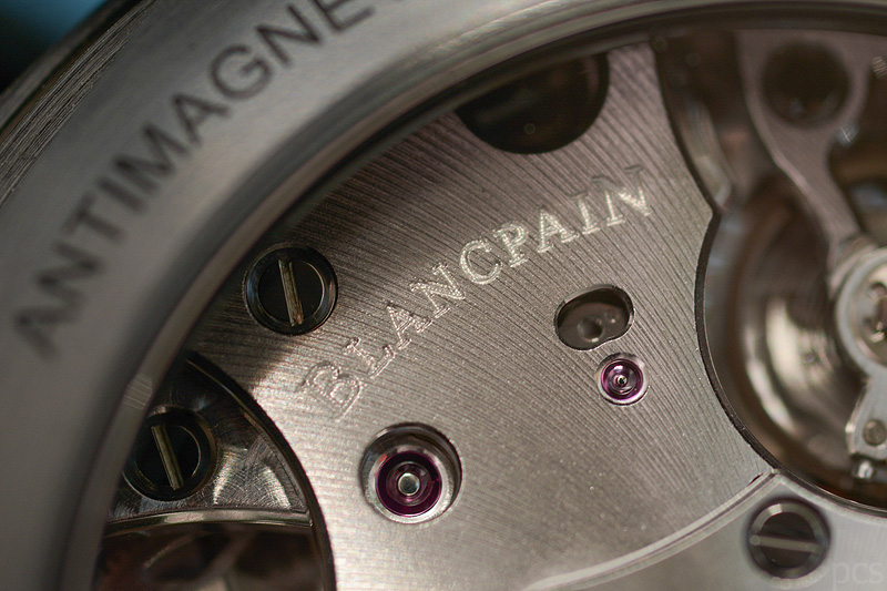 Blancpain-Fifty-Fathoms_3292