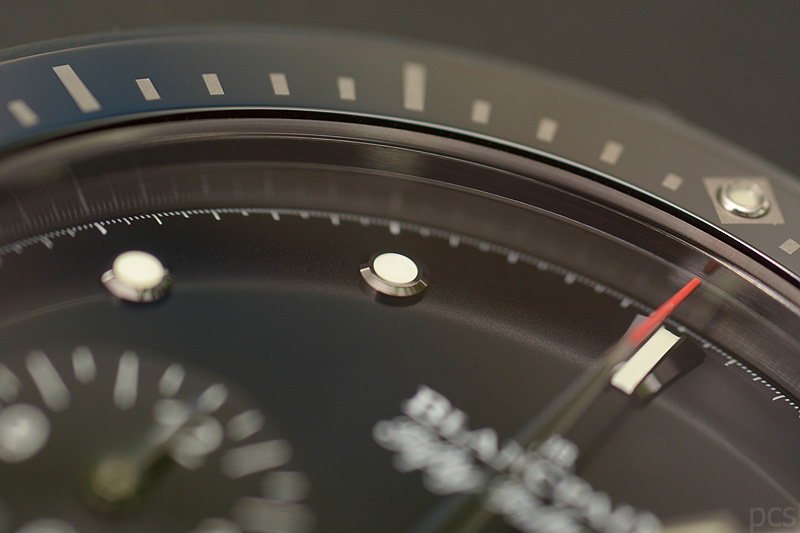 Blancpain-Fifty-Fathoms_3300