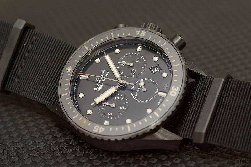 Blancpain-Fifty-Fathoms_3320