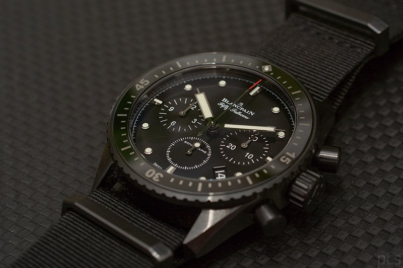 Blancpain-Fifty-Fathoms_3329