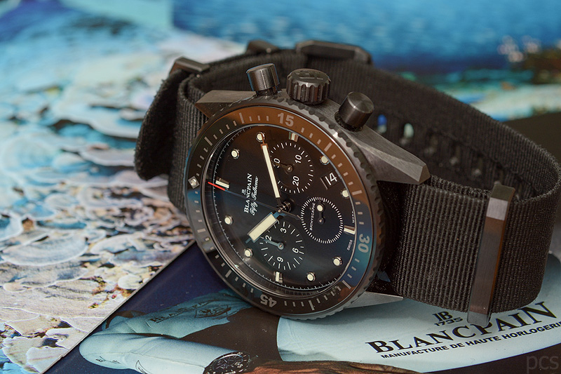 Blancpain-Fifty-Fathoms_3355