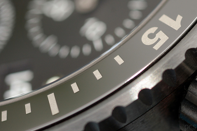 Blancpain-Fifty-Fathoms_3362
