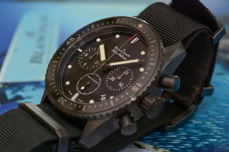 Blancpain-Fifty-Fathoms_3365