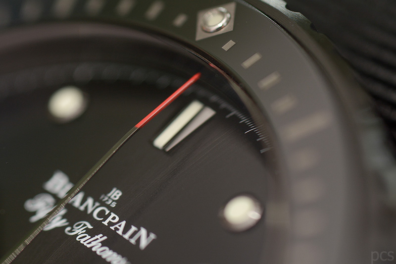 Blancpain-Fifty-Fathoms_3367